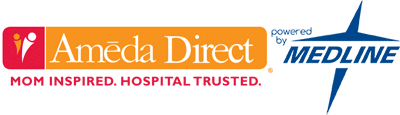 Insured Ameda Direct